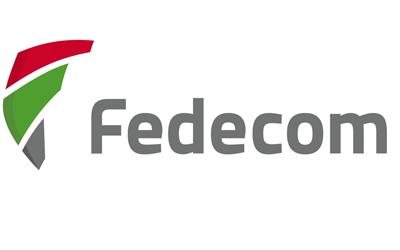 Fedecom certificering