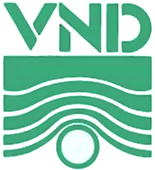 VND certificering